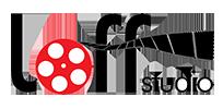 logo loffstudio