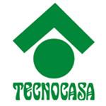 tecnocasa-150x150