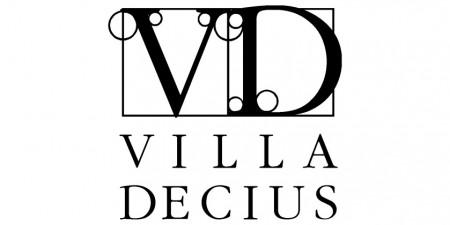 96c7e22d2b_willa-decjusza-logo-stowarzyszenie_450x225xc-1