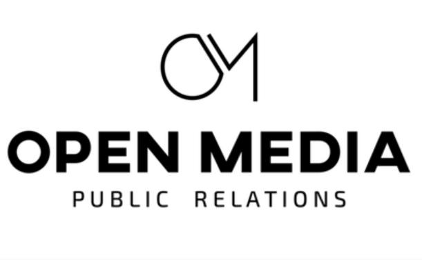 open media
